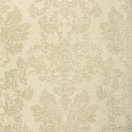 klassiek barok behang verouderd vintage look 26146