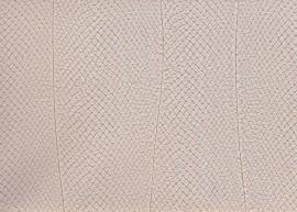 Behang. SD102022 Natural Faux-Noordwand