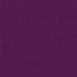 paars effe uni behang 42061-40