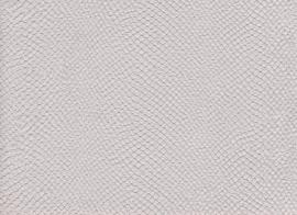 Behang. SD102031 Natural Faux-Noordwand