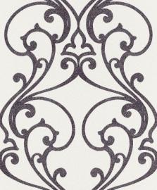 rasch glamour behang 404609