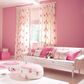 roze behang xxx15