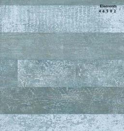 BN Wallcoverings Elements 46502 Sloophout behang