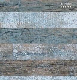 BN Wallcoverings Elements 46504 Sloophout behang