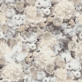 rozen behang 38008-3