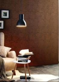 brons behang tegel 6602-20