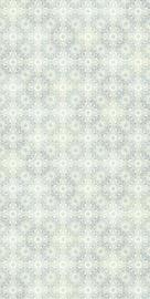 Eijffinger Carmen Wallpower 392576 Rosario Tiles Celadon