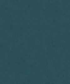 Groen barok behang bn venıse 200241