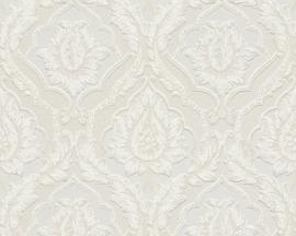 barok glitter behang 34481-6