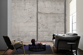 AS Creaton AP Beton 12 XXL Wallpaper