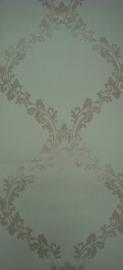 vlies barok behang 154