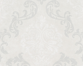 AS Creation Memory 3 behang 95372-1