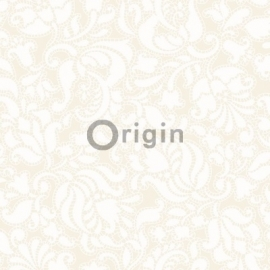 Origin Park Avenue behang