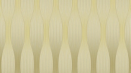 one seven five beige behang 5802-02