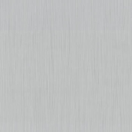 Behang Expresse Ouverture uni 42076-80