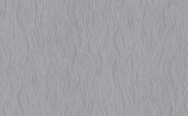 Grijs Behang glitter 13499-20