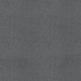 Behang 399073