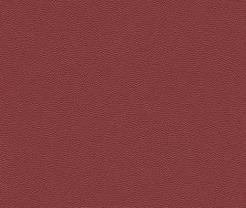 rasch cosmopolitan 3d dierenprint behang 576306