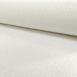 bling bling glitter behang off-white A15901