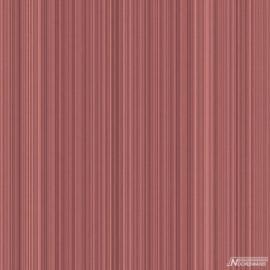 Noordwand Natural FX behang G67485