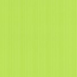 Limegroen behang XXX111