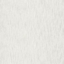 wit effe uni metalic behang rasch trianon 515411