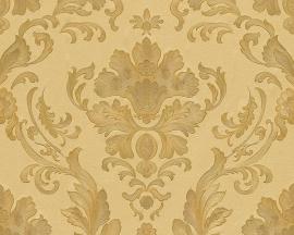 barok goud behang 30190-3  301903