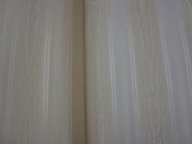 streepjes satijn vinyl behang xx23