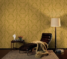 Rasch Elegance & Tradition  kamer 9