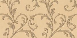 lambrisering behang klassiek 95643-5