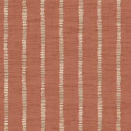 Arthouse Journeys behang Silk Road Stripe 610609
