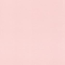 Rasch Petite Fleur 4 behang 289021