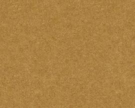 AS Creation Versace Behang 96218-6