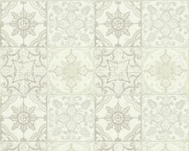 AS Creation Simply Decor Tegels behang 30042-3