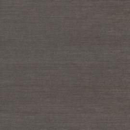 Eijffinger Natural Wallcoverings II Grasweefsel behang 389507