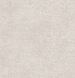 Eijffinger Lino behang 379002