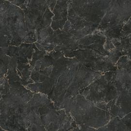 Marmer behang 37991-1
