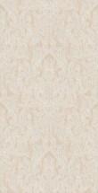 bohemian behang 945426