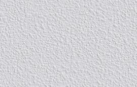 wit overschilderbaar vlies behang 4301