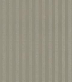 strepen behang rasch trianon 515398