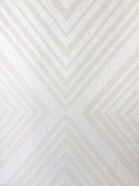 Grandeco Metropolitan glitter behang Wallpaper A15801