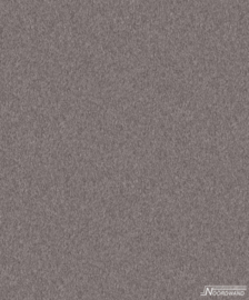 Noordwand Natural FX behang G67498