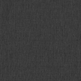 Behang 291601 Ambiente-Atwalls