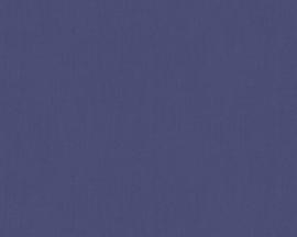 Maritiem behang Deauville G23052