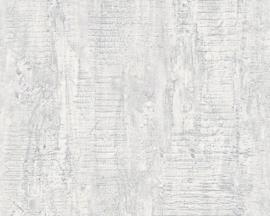 AS Creation Wood'n Stone 2 Hout behang 94426-3