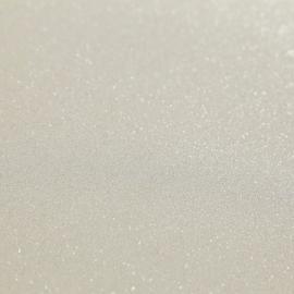 Glitter behang spachtelpoetzprint xxx34
