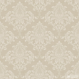 BAROK BEHANG - Noordwand Vintage Damasks G34128