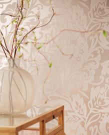 Eijffinger Whisper behang 352013 bloemen