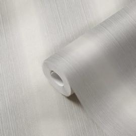 Barok behang zilver glitter 34861-2