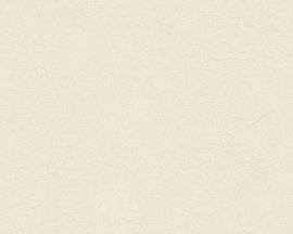 effe uni vinyl behang beige 67675-7